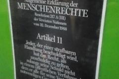 Art.11-Marienheide